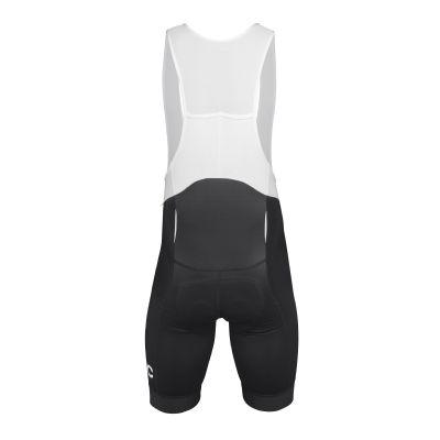Essential Road VPDS Bib Shorts