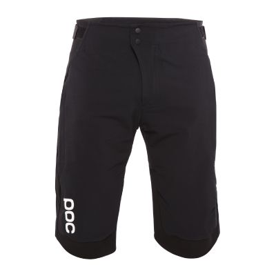 Resistance MTB Pro DH Shorts