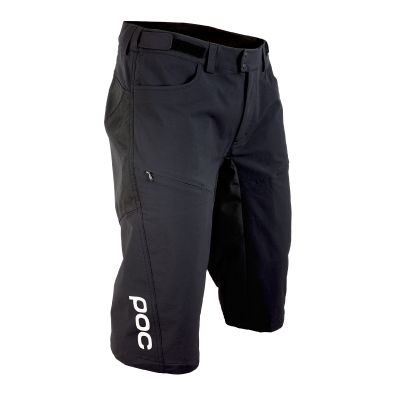 Essential MTB DH Shorts