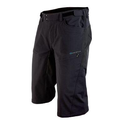 Essential MTB DH Shorts