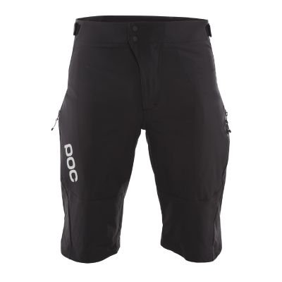 Essential MTB XC Shorts