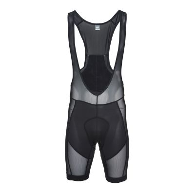 Essential MTB XC Air VPDS Bib Shorts