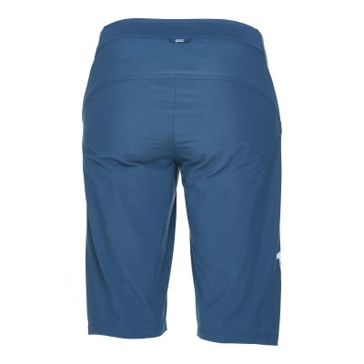 Essential MTB Enduro Light Shorts