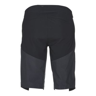 POC Resistance MTB Enduro Shorts