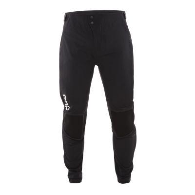 Resistance MTB Pro DH Pants