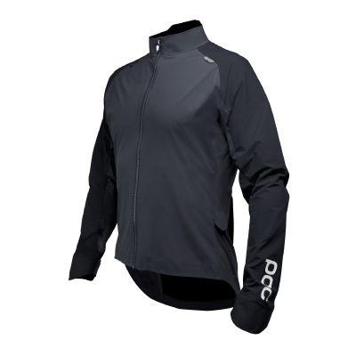 Resistance MTB Pro XC Splash Jacket