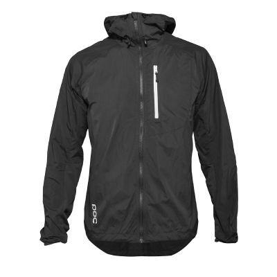 Resistance MTB Enduro Wind Jacket