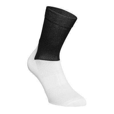 Essential Road Sock