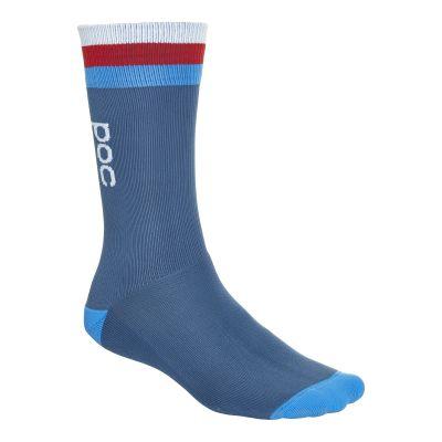 Essential MTB Strong Long Sock