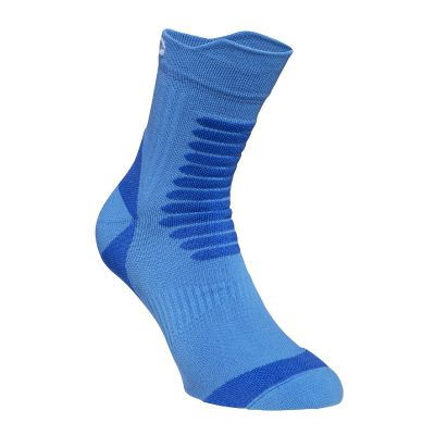 Essential MTB Sock