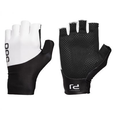 Raceday Road Aero Glove