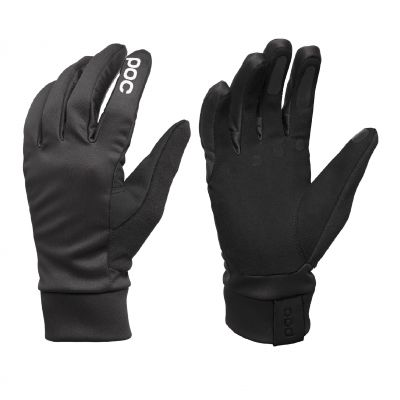 Essential Softshell Glove