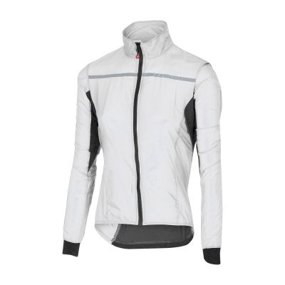 Superleggera Jacket Woman
