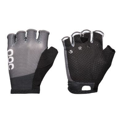 Essential Road Mesh Short Glove