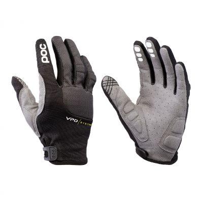 Resistance MTB Pro DH Glove