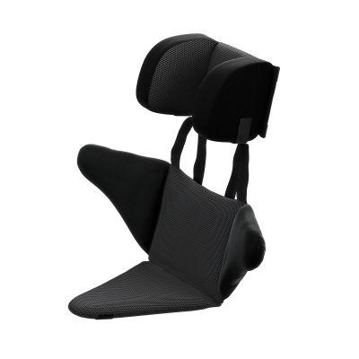 CTS Sitzstütze