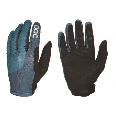 Essential MTB Print Glove