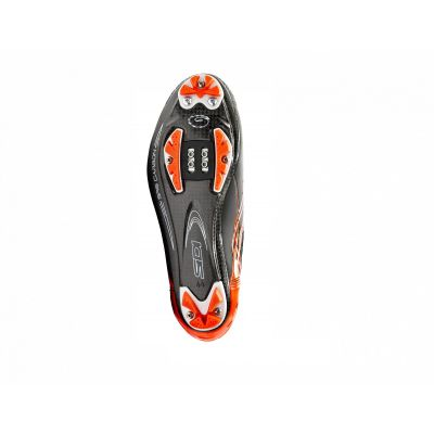 MTB Tiger Mountainbikeschuh