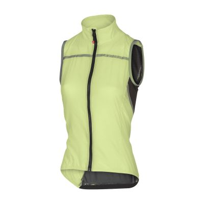 Superleggera Vest Woman