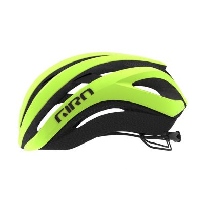 Helm Aether MIPS - highlight yellow/black