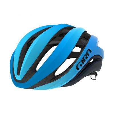 Helm Aether MIPS - matte midnight blue