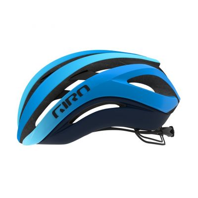 Helm Aether MIPS - matte midnight blue