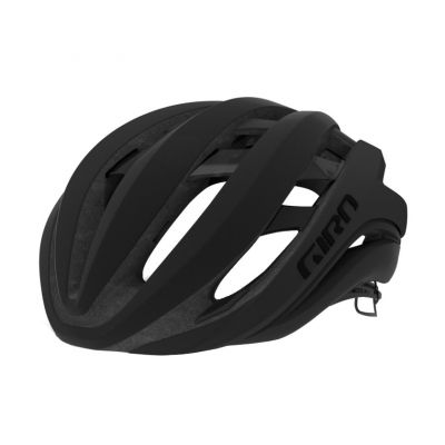 Helm Aether MIPS - matte black