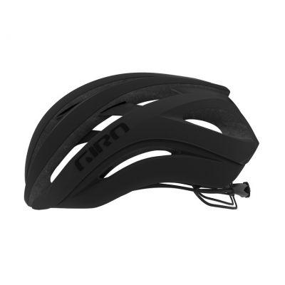 Helm Aether MIPS - matte black
