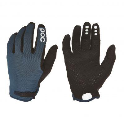 Resistance MTB Enduro Adj. Glove