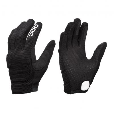 Essential MTB DH Glove