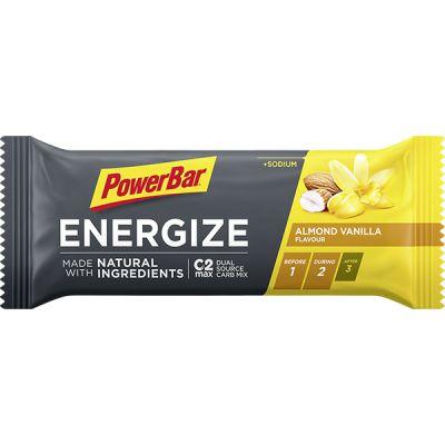 Energize - Riegel