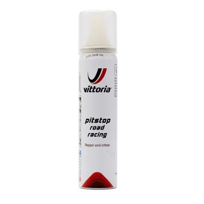 Pit-Stop Pannenschutzspray