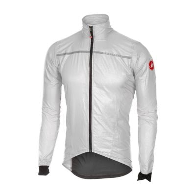 Jacke Superleggera Jacket