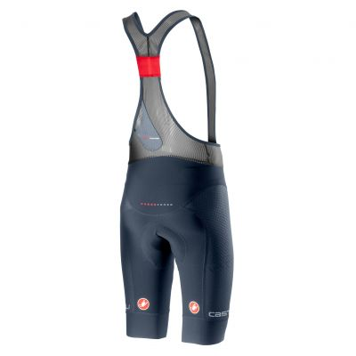 Free Aero Race 4 Bibshorts Team Version