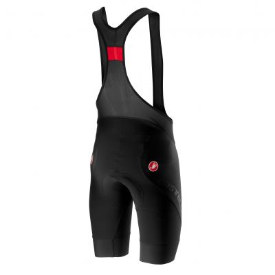Endurance 2 Bibshorts