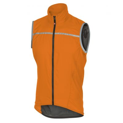 Superleggera Vest