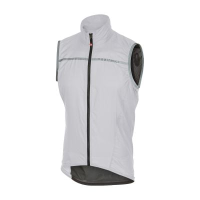 Weste Superleggera Vest