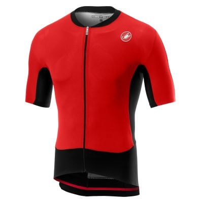 RS SUPERLEGGERA JERSEY