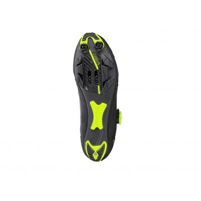 Ghost XCM Mountainbikeschuh
