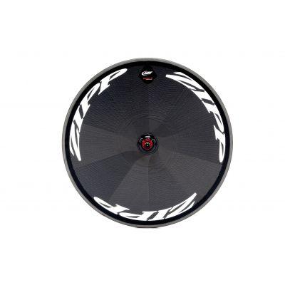 Super 9 Carbon Clincher Scheibenlaufrad