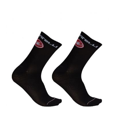 COMPRESSIONE 13 SOCK