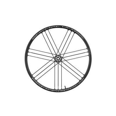 Shamal Ultra Clincher Disc Brake Laufradsatz