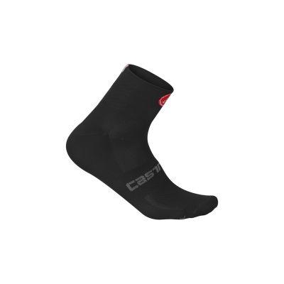 Quattro 6 Socken