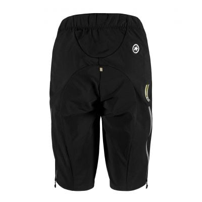 Rally Women´s Cargo Shorts