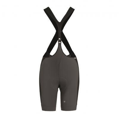 XC WOM Bib Shorts