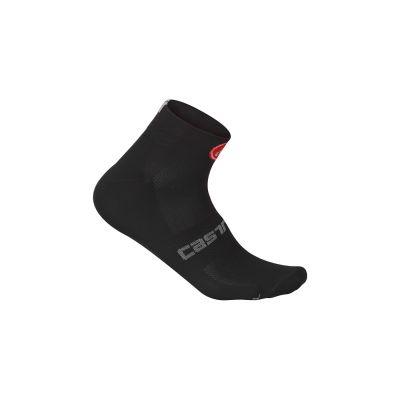 Quattro 3 Socken