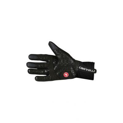 Tempesta 2 Glove