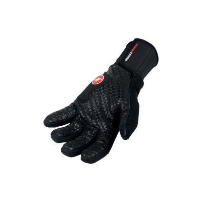Handschuh Estremo Glove