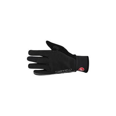 Handschuh Spettacolo Glove