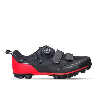 Comp Mountainbikeschuh